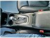 2018 Dodge Journey Crossroad (Stk: 41078A) in Humboldt - Image 10 of 18