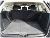 2018 Dodge Journey Crossroad (Stk: 41078A) in Humboldt - Image 17 of 18
