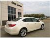 2015 Buick Verano Leather (Stk: B0224) in Humboldt - Image 5 of 16