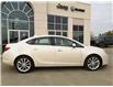 2015 Buick Verano Leather (Stk: B0224) in Humboldt - Image 3 of 16
