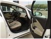 2015 Buick Verano Leather (Stk: B0224) in Humboldt - Image 12 of 16