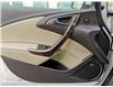 2015 Buick Verano Leather (Stk: B0224) in Humboldt - Image 9 of 16