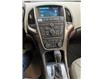 2015 Buick Verano Leather (Stk: B0224) in Humboldt - Image 10 of 16