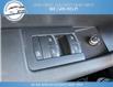 2012 Audi A3 2.0T Progressiv (Stk: 12-40810) in Greenwood - Image 12 of 18