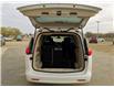 2021 Chrysler Grand Caravan SXT (Stk: 41108) in Humboldt - Image 17 of 22