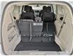 2021 Chrysler Grand Caravan SXT (Stk: 41108) in Humboldt - Image 18 of 22
