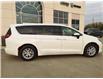 2021 Chrysler Grand Caravan SXT (Stk: 41108) in Humboldt - Image 5 of 22
