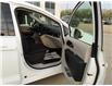 2021 Chrysler Grand Caravan SXT (Stk: 41108) in Humboldt - Image 15 of 22
