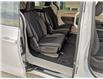 2021 Chrysler Grand Caravan SXT (Stk: 41108) in Humboldt - Image 12 of 22