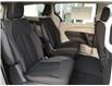 2021 Chrysler Grand Caravan SXT (Stk: 41108) in Humboldt - Image 16 of 22