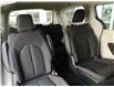 2021 Chrysler Grand Caravan SXT (Stk: 41108) in Humboldt - Image 13 of 22