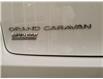 2021 Chrysler Grand Caravan SXT (Stk: 41108) in Humboldt - Image 19 of 22