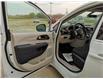 2021 Chrysler Grand Caravan SXT (Stk: 41108) in Humboldt - Image 14 of 22
