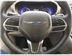 2021 Chrysler Grand Caravan SXT (Stk: 41108) in Humboldt - Image 6 of 22