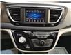 2021 Chrysler Grand Caravan SXT (Stk: 41108) in Humboldt - Image 8 of 22