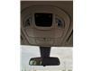 2021 Chrysler Grand Caravan SXT (Stk: 41108) in Humboldt - Image 10 of 22