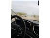 2021 Chrysler Grand Caravan SXT (Stk: 41108) in Humboldt - Image 21 of 22