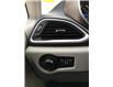 2021 Chrysler Grand Caravan SXT (Stk: 41108) in Humboldt - Image 9 of 22
