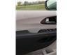 2021 Chrysler Grand Caravan SXT (Stk: 41108) in Humboldt - Image 22 of 22