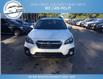 2018 Subaru Outback 2.5i Touring (Stk: 18-77783) in Greenwood - Image 3 of 19
