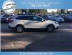 2018 Subaru Outback 2.5i Touring (Stk: 18-77783) in Greenwood - Image 5 of 19