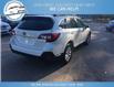 2018 Subaru Outback 2.5i Touring (Stk: 18-77783) in Greenwood - Image 6 of 19
