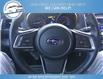 2018 Subaru Outback 2.5i Touring (Stk: 18-77783) in Greenwood - Image 10 of 19