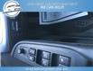 2018 Subaru Outback 2.5i Touring (Stk: 18-77783) in Greenwood - Image 11 of 19