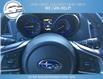 2018 Subaru Outback 2.5i Touring (Stk: 18-77783) in Greenwood - Image 12 of 19