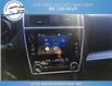 2018 Subaru Outback 2.5i Touring (Stk: 18-77783) in Greenwood - Image 13 of 19