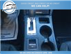 2018 Subaru Outback 2.5i Touring (Stk: 18-77783) in Greenwood - Image 14 of 19