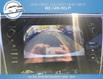 2018 Subaru Outback 2.5i Touring (Stk: 18-77783) in Greenwood - Image 15 of 19