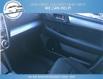 2018 Subaru Outback 2.5i Touring (Stk: 18-77783) in Greenwood - Image 16 of 19