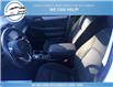 2018 Subaru Outback 2.5i Touring (Stk: 18-77783) in Greenwood - Image 17 of 19