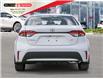 2021 Toyota Corolla LE (Stk: 264715) in Milton - Image 5 of 22