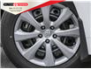 2021 Toyota Corolla LE (Stk: 264715) in Milton - Image 8 of 22