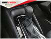 2021 Toyota Corolla LE (Stk: 264715) in Milton - Image 16 of 22