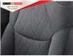 2021 Toyota Corolla LE (Stk: 264715) in Milton - Image 19 of 22