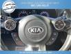 2017 Kia Soul EX Premium (Stk: 17-97737) in Greenwood - Image 11 of 20