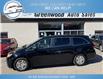 2014 Honda Odyssey LX (Stk: ) in Greenwood - Image 1 of 16