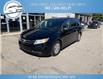 2014 Honda Odyssey LX (Stk: ) in Greenwood - Image 2 of 16