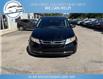 2014 Honda Odyssey LX (Stk: ) in Greenwood - Image 3 of 16