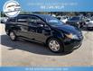2014 Honda Odyssey LX (Stk: ) in Greenwood - Image 4 of 16