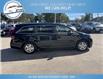 2014 Honda Odyssey LX (Stk: ) in Greenwood - Image 5 of 16