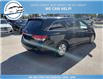 2014 Honda Odyssey LX (Stk: ) in Greenwood - Image 6 of 16