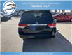2014 Honda Odyssey LX (Stk: ) in Greenwood - Image 7 of 16