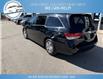 2014 Honda Odyssey LX (Stk: ) in Greenwood - Image 8 of 16