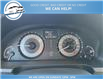 2014 Honda Odyssey LX (Stk: ) in Greenwood - Image 9 of 16