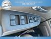 2014 Honda Odyssey LX (Stk: ) in Greenwood - Image 11 of 16