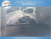 2014 Honda Odyssey LX (Stk: ) in Greenwood - Image 12 of 16